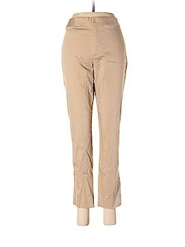 Ralph Lauren Sport Casual Pants Size 8