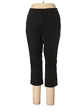 New York & Company Khakis Size 14