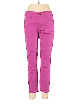 Wit & Wisdom Jeans Size 12