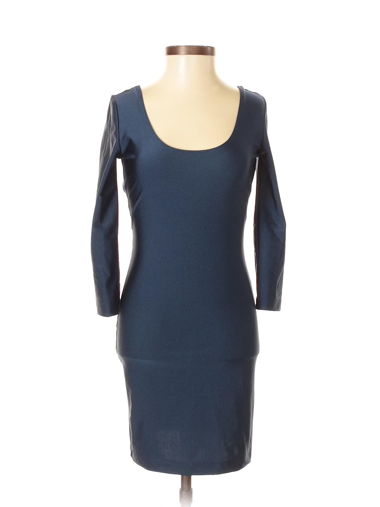 Boutique 21 Forever Casual winter Dress vwrWFqUnvx