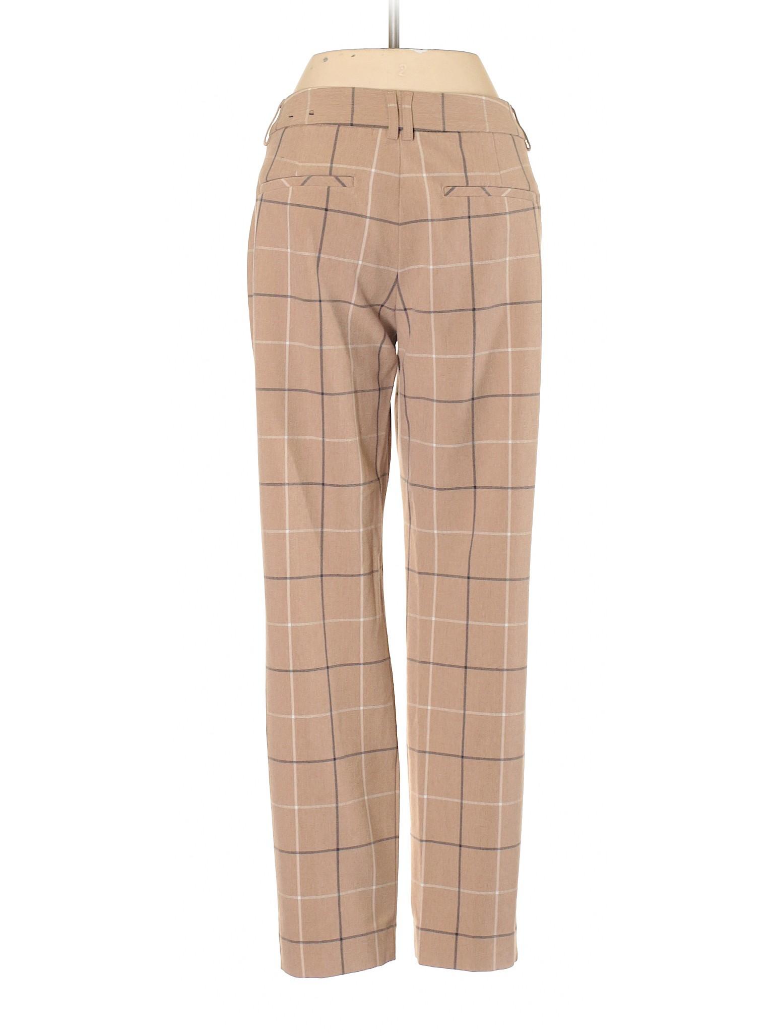 Boutique Pants leisure Boutique Pants Express Express Dress Dress Boutique leisure qXw5n4tx6E