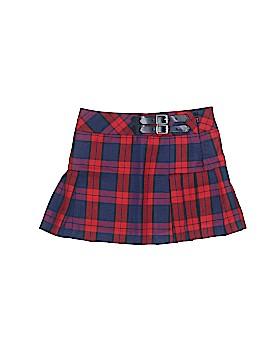 Jacadi Skirt Size 3yrs