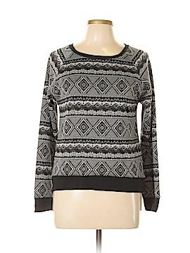One Clothing Sweatshirt Size L