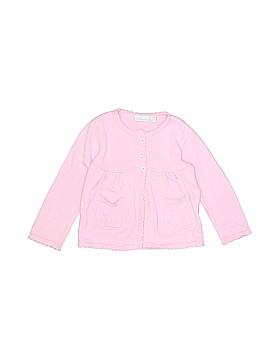 JoJo Maman Bebe Cardigan Size 2 - 3yrs