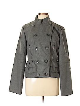 Yoki Coat Size L