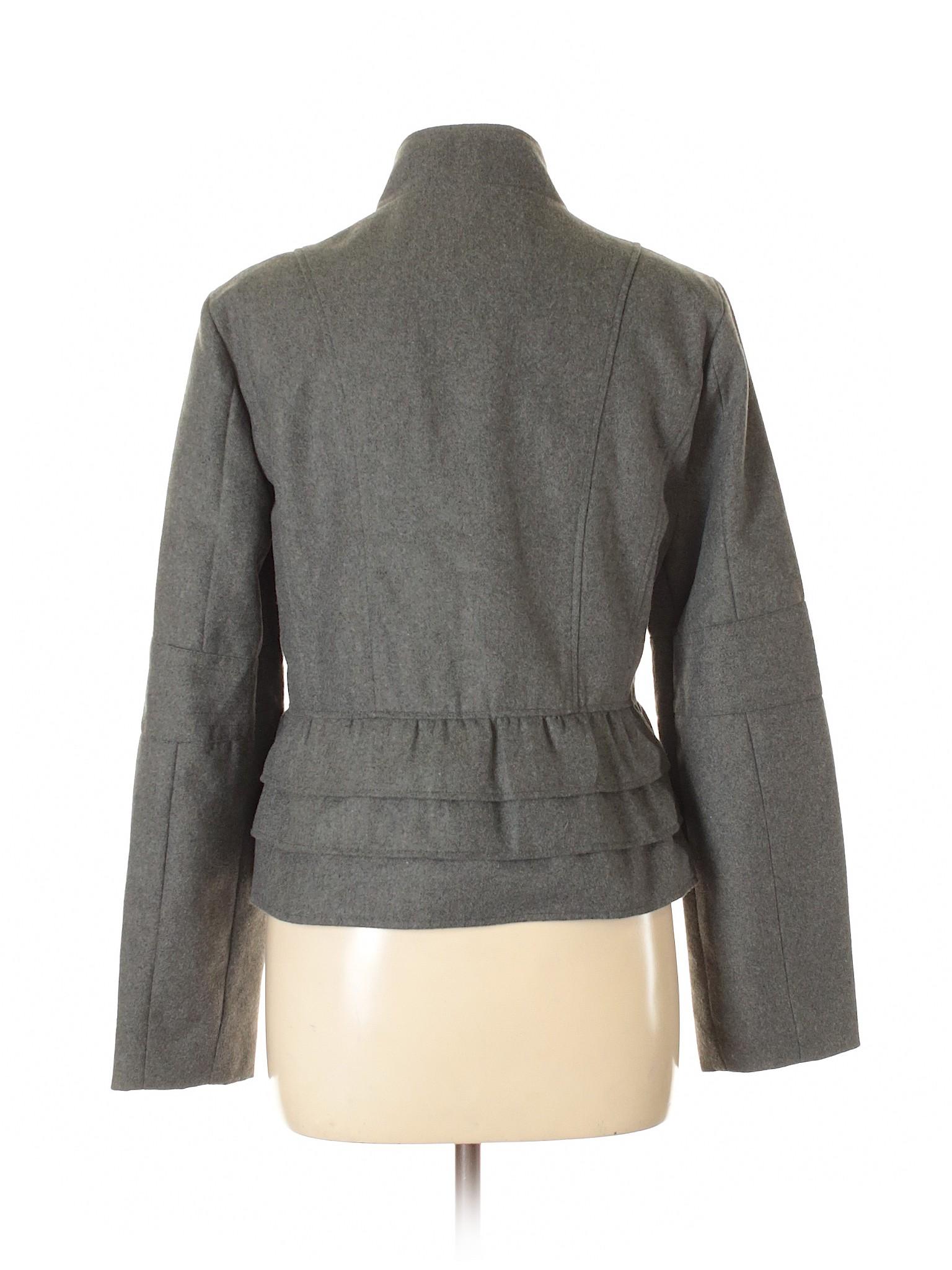 Coat Yoki winter Yoki winter Coat Boutique Boutique gYx06qE