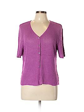 NY&Co Cardigan Size XL