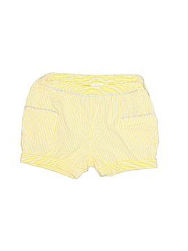 Jacadi Shorts Size 36 mo