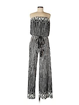 Ariella Jumpsuit Size S