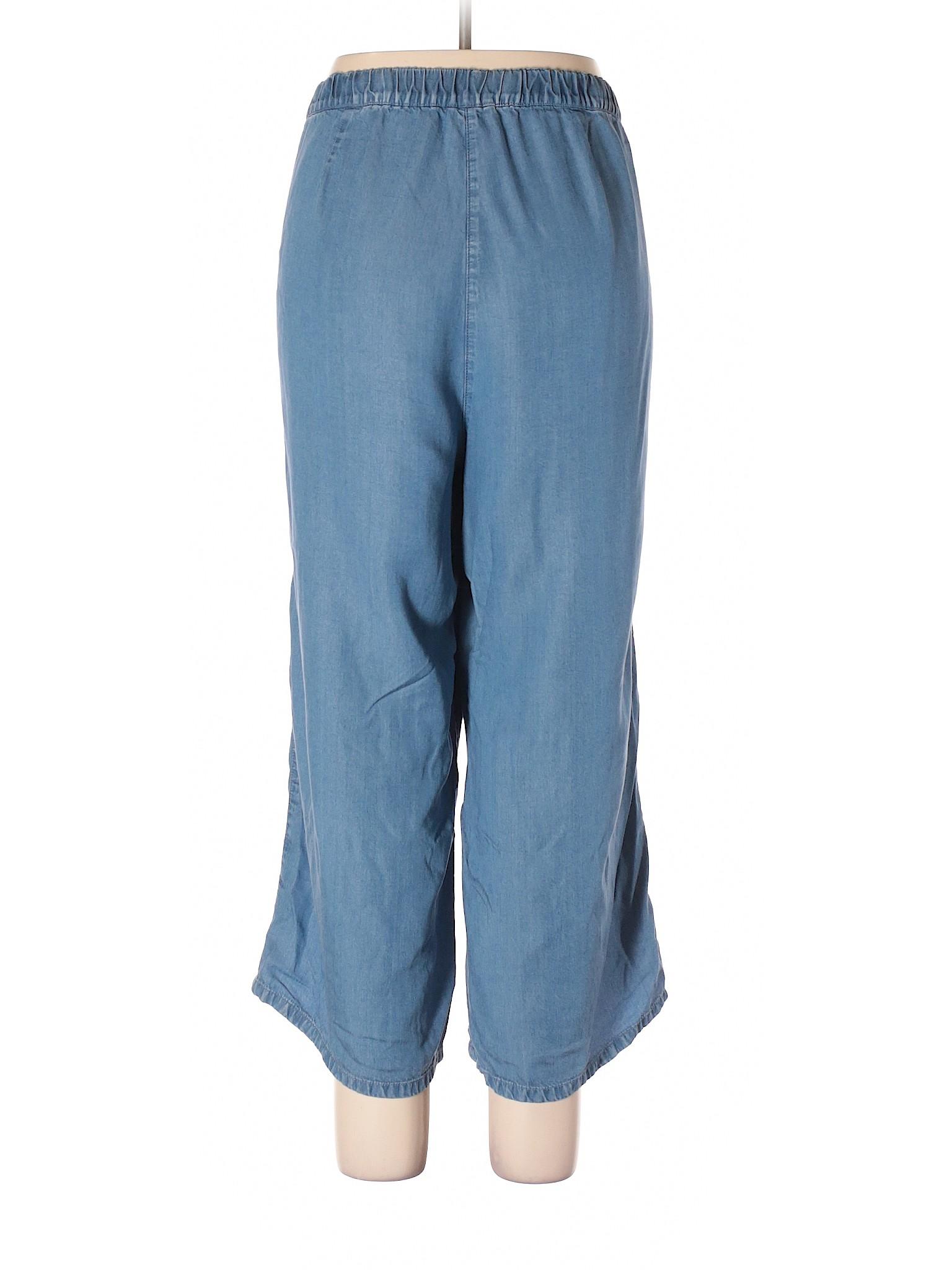 jill leisure J Pants Boutique Casual Egpqvw