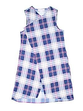 Moa Moa Girls Cardigan Size L (Kids)
