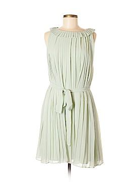 ModCloth Casual Dress Size M