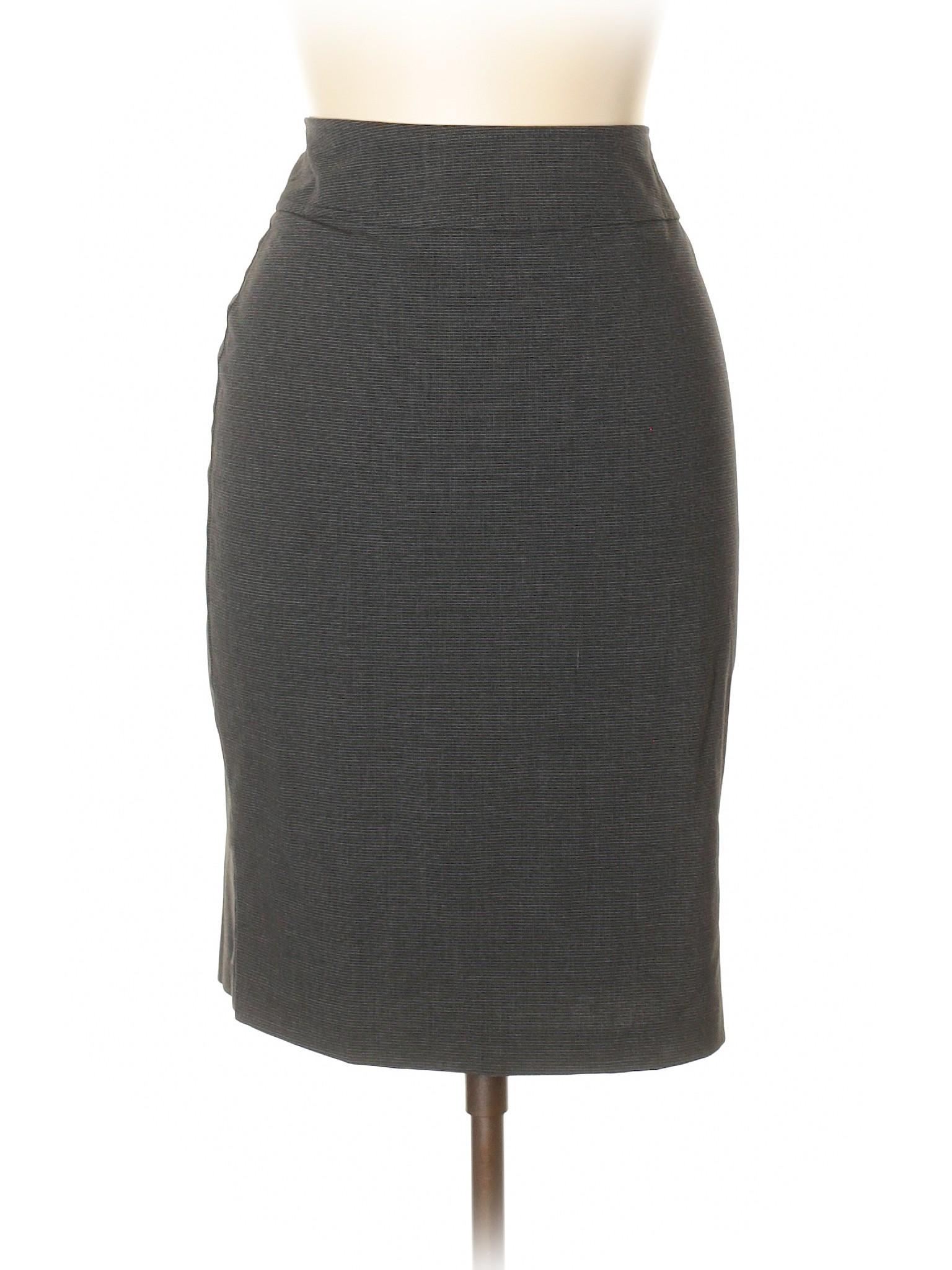 Casual leisure Skirt Skirt Boutique leisure Beloved leisure Casual Boutique Boutique Beloved Casual Beloved PRq76U