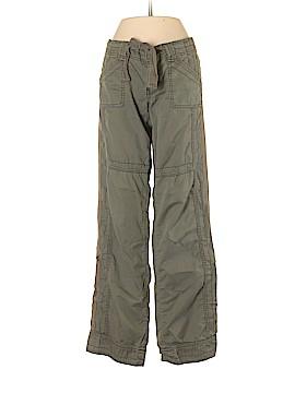YMI Khakis Size 5