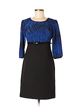 I.N. Studio Casual Dress Size 6 (Petite)