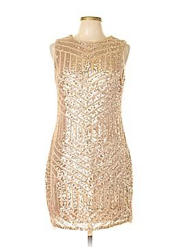 Xscape Cocktail Dress Size 12