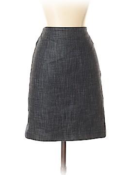 Alberto Makali Casual Skirt Size 2