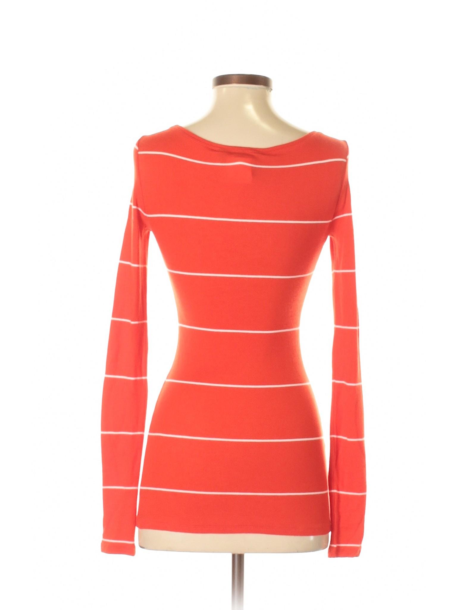 Boutique BCBGMAXAZRIA winter Sweater winter Pullover winter BCBGMAXAZRIA BCBGMAXAZRIA Pullover Pullover Boutique Boutique Sweater rrdv1wSxq