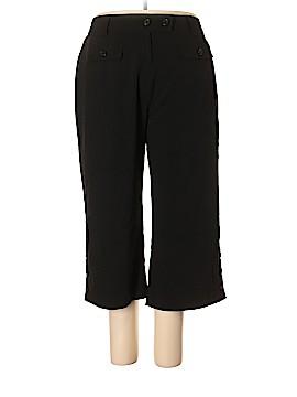Larry Levine Dress Pants Size 22 (Plus)