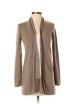 Juliana Collezione Wool Cardigan Size XS