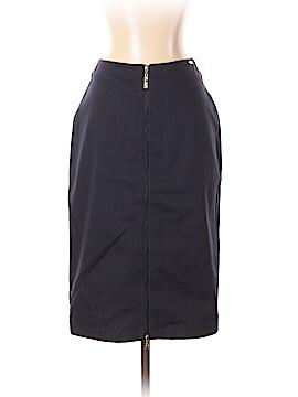 St. John Sport Casual Skirt Size 6