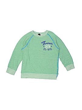Baby Gap Sweatshirt Size 4T