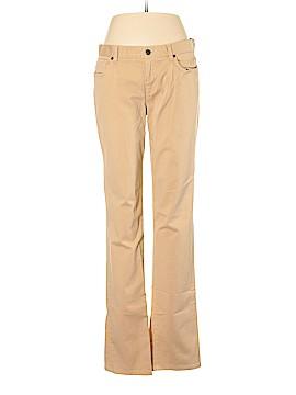 London Jean Jeans Size 12