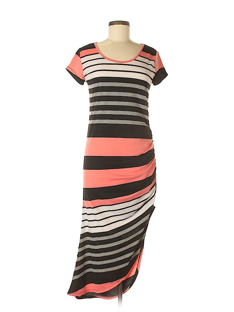 Younique Women Casual Dress Size M