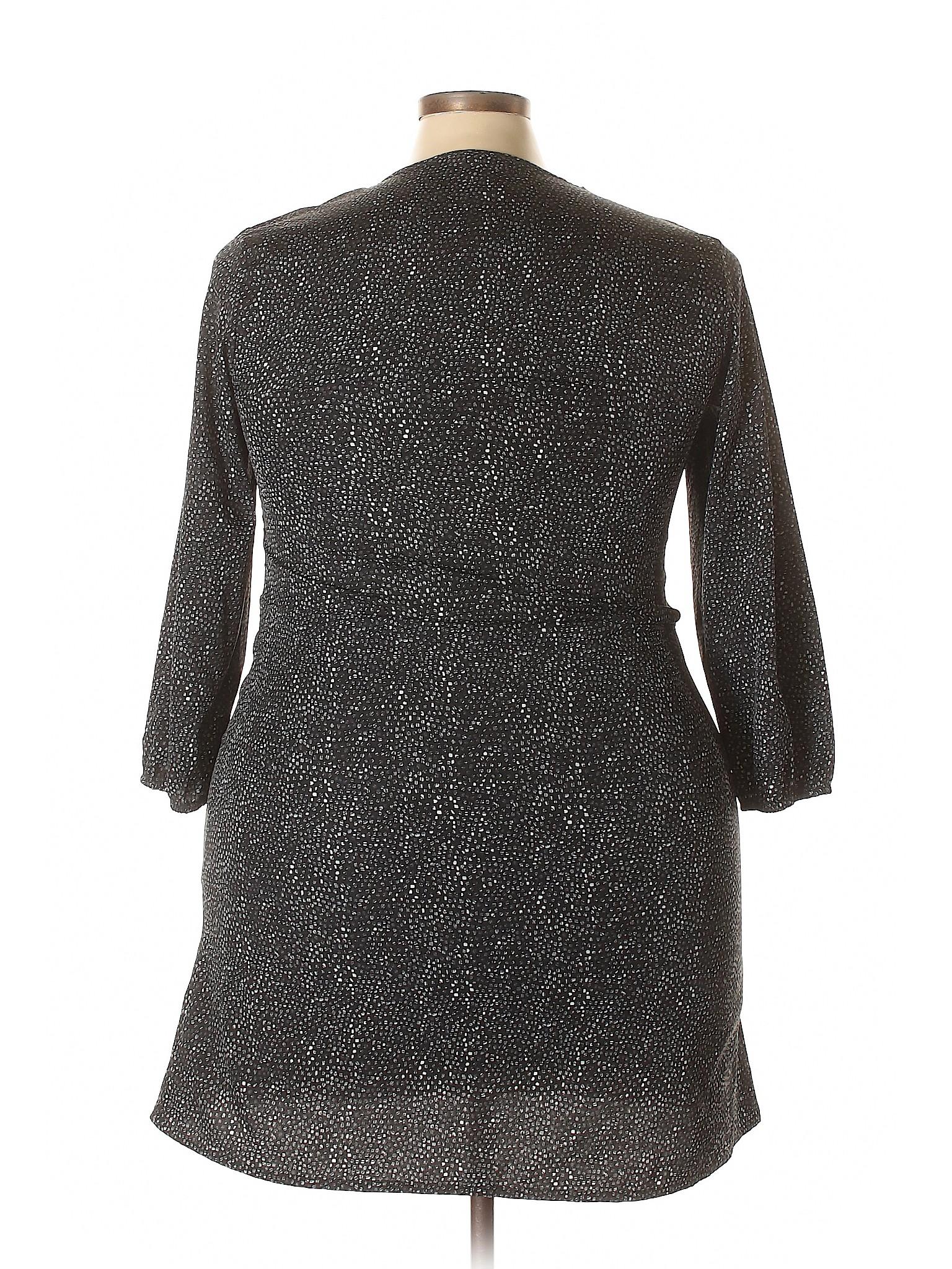 amp;M Dress Boutique winter Casual H PBBrnqEvI