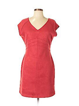 Black Swan Casual Dress Size L