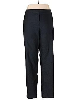Ann Taylor Dress Pants Size 18 (Plus)