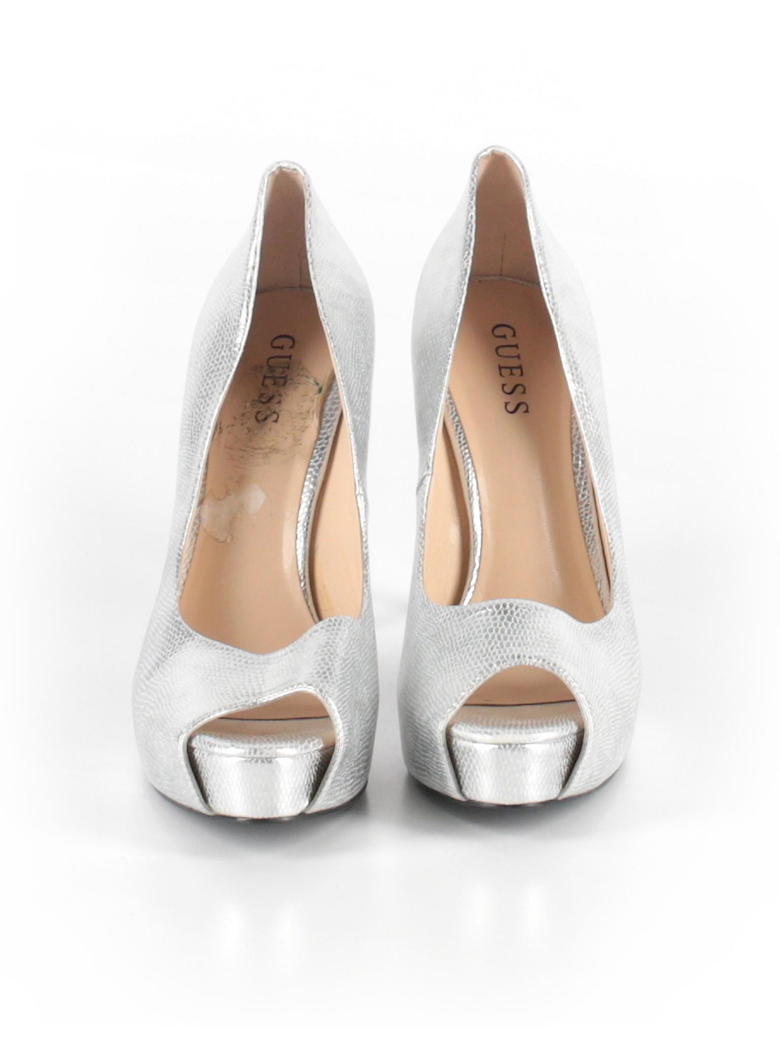 Guess Heels promotion Boutique promotion Boutique Boutique Heels Guess Boutique Heels Guess promotion xrx1EwZ