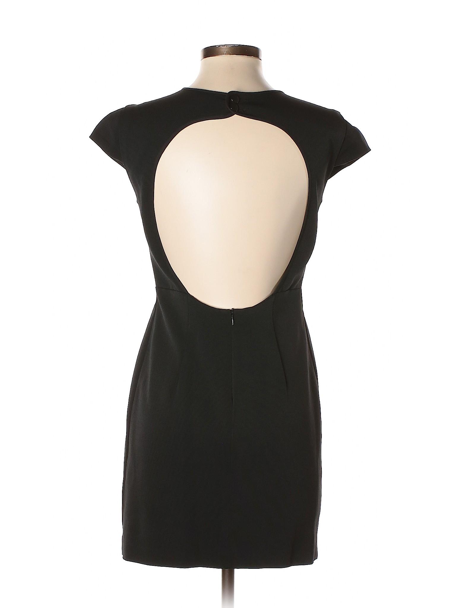 Bone Cocktail Rag amp; Dress Selling wqPYSWE