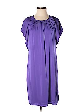 Elie Tahari Casual Dress Size S