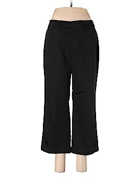 Dockers Dress Pants Size 8