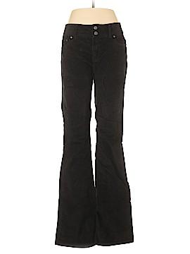 London Jean Cords Size 14