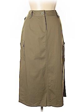 No Boundaries Casual Skirt Size 17