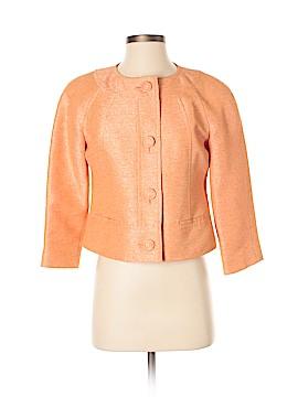 Suit Studio Jacket Size 4 (Petite)