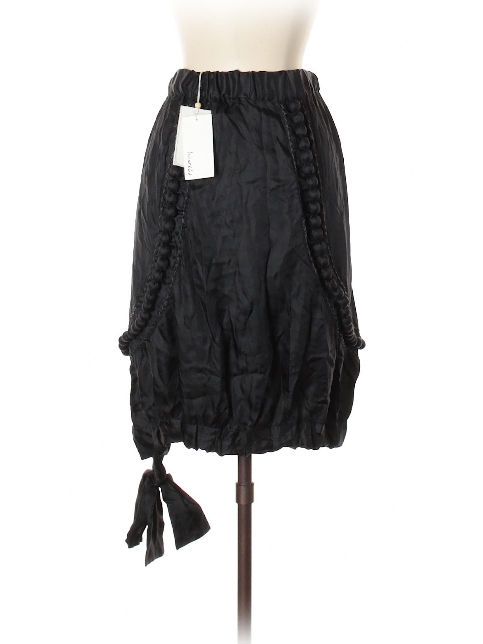 Boutique Skirt Boutique Skirt Silk Silk Boutique Silk Skirt Boutique Silk Skirt Boutique 6wZn46Yqx