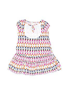 Tucker + Tate Dress Size 3