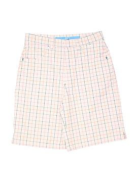 Escada Sport Shorts Size 34 (EU)