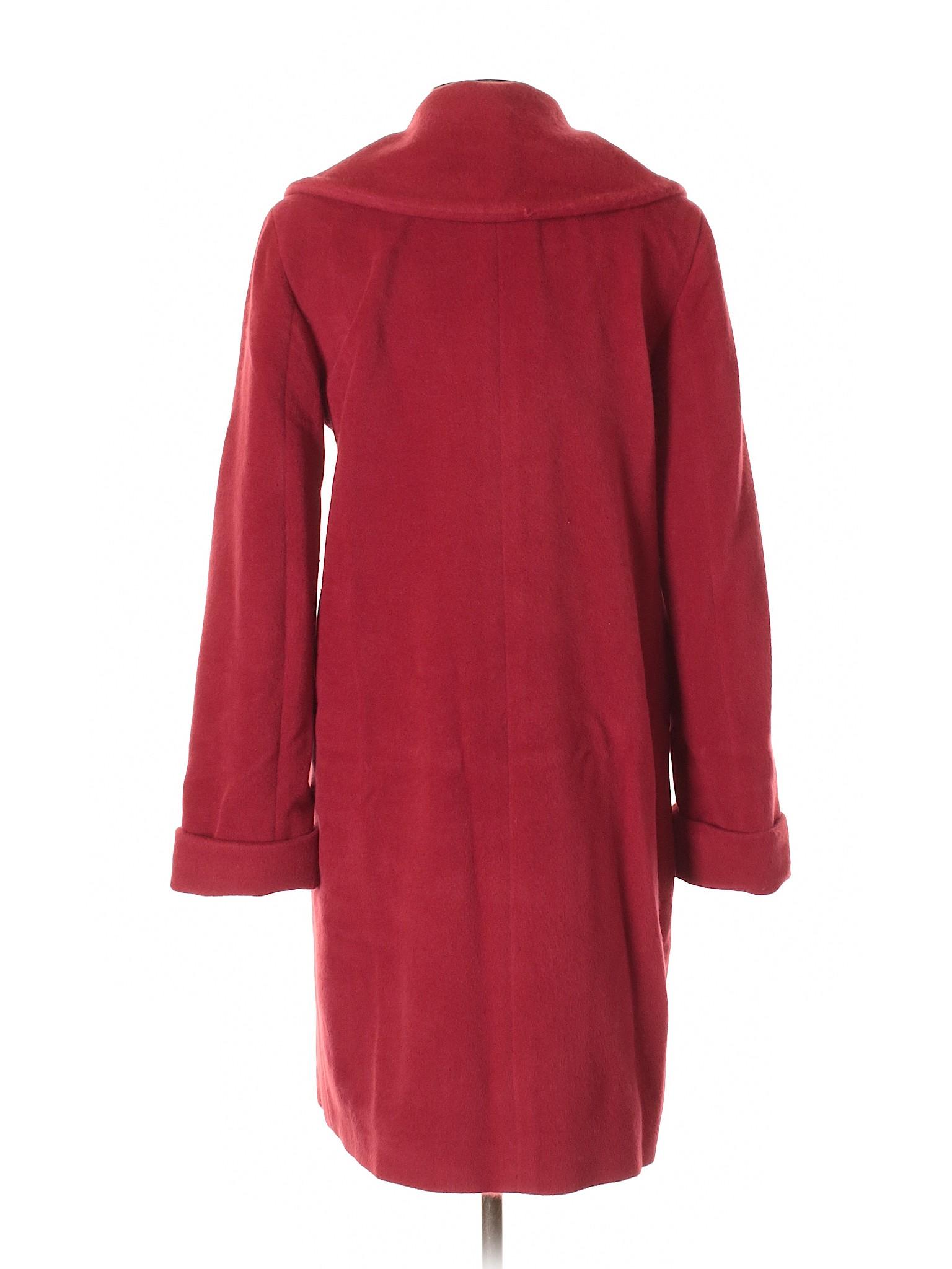 Haan Coat Cole Coat Haan Boutique Boutique Boutique winter winter winter Cole wwR67fxOBq