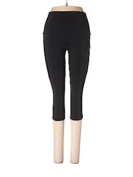 Lululemon Athletica Active Pants Size 4