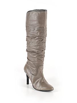 Aldo Boots Size 36 (EU)