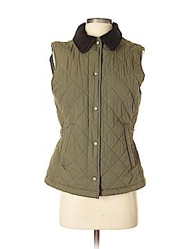 L.L.Bean Vest Size S (Petite)