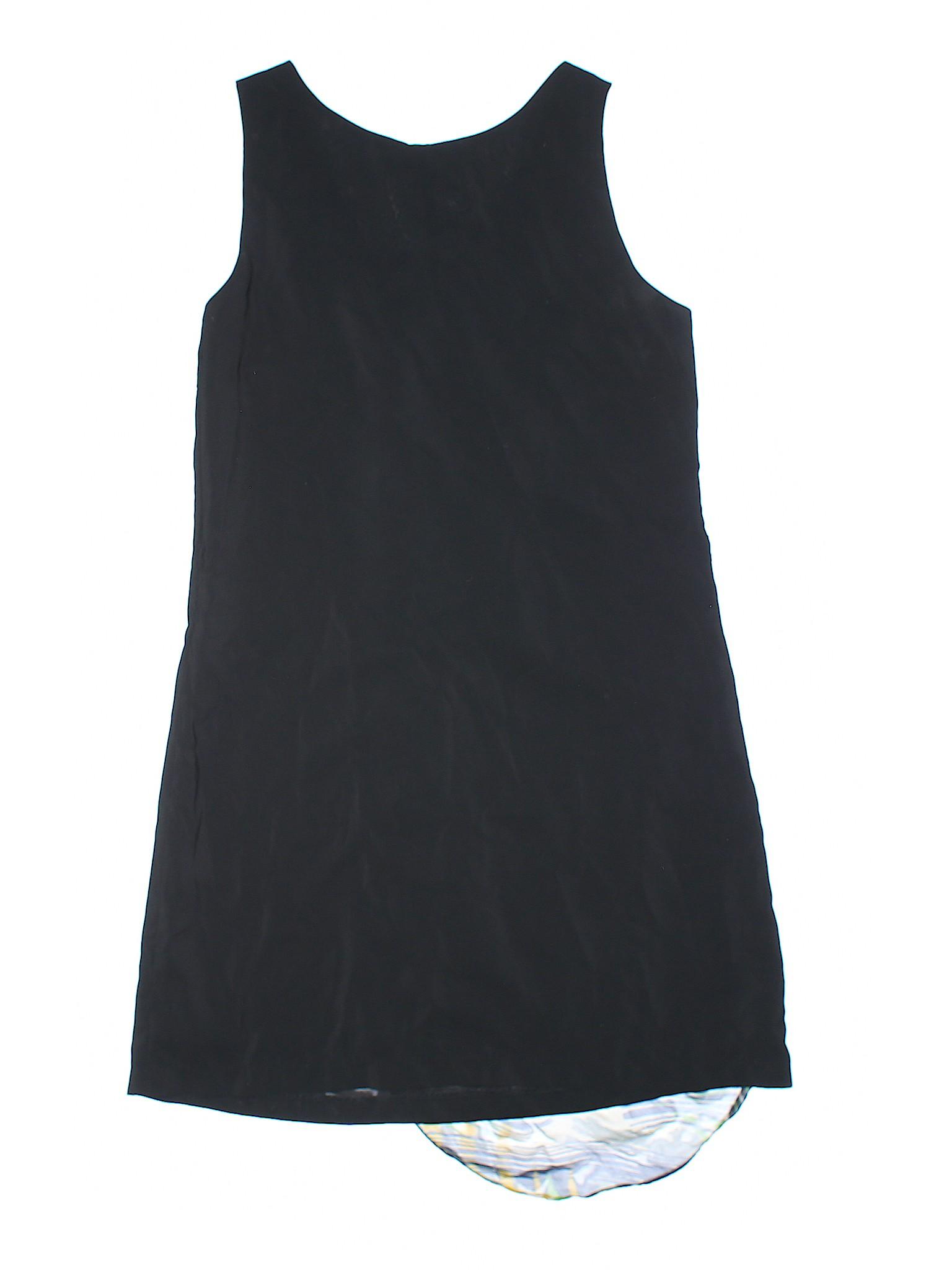 Boutique 21 Love winter Dress Casual Rxw0p1wq7