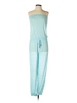 Melissa Odabash Jumpsuit Size M