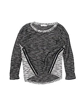 Pinc Premium Pullover Sweater Size S (Kids)