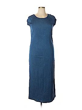 Bagatelle Casual Dress Size 12