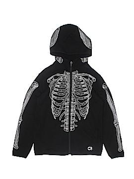 Gap Fit Jacket Size L (Youth)